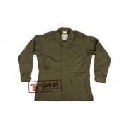 Standard Men's Field M43 Uniform (De Brabander Mfg. Co) Set