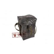 Original US WW2 Waterproof Bag Special Purpose 24-B-1263-200