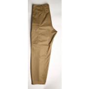Standard M42 Trousers, Jump uniform (De Brabander Mfg. Co.)