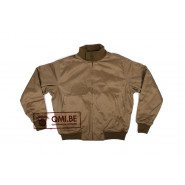 Tanker Jacket (Paratrooper-Inc)