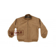 Tanker jacket, 2nd pat. (Kids)