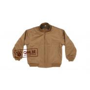 Tanker jacket, 2nd pat. (Kids)