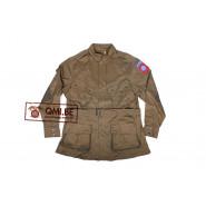 M42 Jacket (Mil-tec)