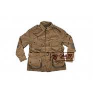 M42 Jacket (Paratrooper-Inc), Reinforced