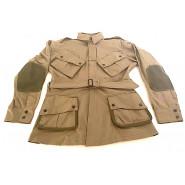 M42 Jacket Jump uniform (Reinforced 101AB)