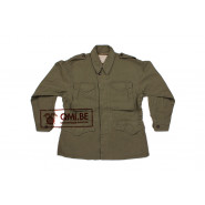 M43 Jacket (Mil-tec)