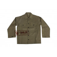 HBT jacket men