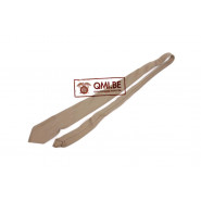 Tie (length: 130 cm / 51 inch)