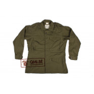 Field, M-1943 Men's Uniform (De Brabander Mfg. Co.) SET