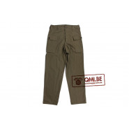 HBT trousers (men)