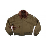 USAAF Type B-15 Jacket