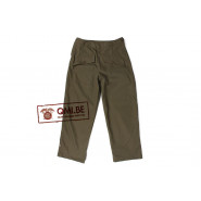 HBT trousers (women)