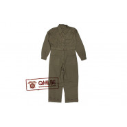 HBT Coverall WAC (2nd Pattern)