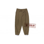 M43 Field Trousers (Women's)