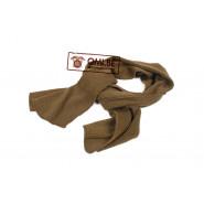Wool scarf (O.D.)
