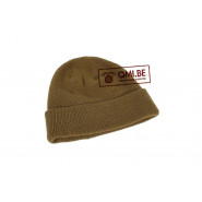 A4 Mechanic wool cap