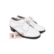 Shoes, Nurse, Service (white)