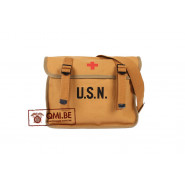 USN Medical Corpsman Bag