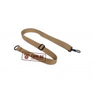 Canvas waist strap for Mountain Rucksack