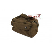 Tool bag, small, Olive (Mil-Tec)