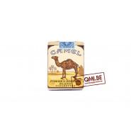 Dummy Cigarette Pack, Camel