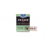Dummy Cigarette Pack, Julep (Mint)
