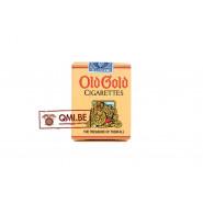 Dummy Cigarette Pack, Old Gold