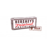 Hershey's Tropical Chocolate
