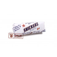 Snickers, Chocolate Candy Bar