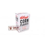 Kellogg's Corn Flakes, 1 Ounce