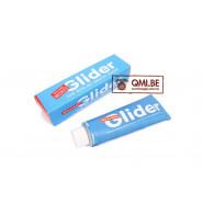 Glider Shaving Cream