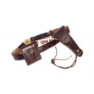 M1911 Colt Holster Belt set