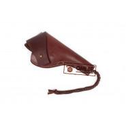 Holster Colt M1917 Revolver (belt loop)