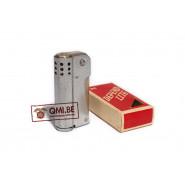 Cigarette Lighter Depend-Lite
