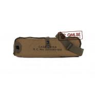 Case, CS-156 for BC611