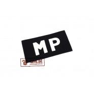 Military Police (MP) Armband