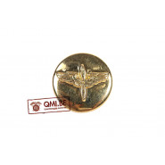 Collar disk, Air Corps