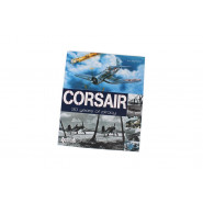 Corsair, 30 years of piracy
