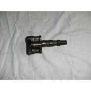 Oil pump NOS MB