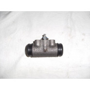 Rear wheel cylinder WC7568