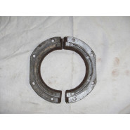Oil seal assembly (original)