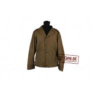 M41 Jacket - Size 36R