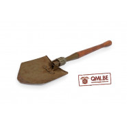 Entrenching Tool M1943 Folding Shovel (original)