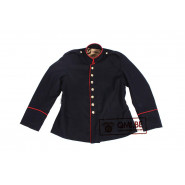 Dress Jacket (Artillery)