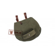 Musette bag WWI