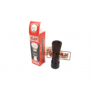 Shaving brush, Rubberset, No 939 (Made in U.S.A)