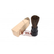 Shaving brush, Rubberset
