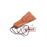 US WWII, Holster, Pistol, Cal.45, M1916 (SEARS), #3