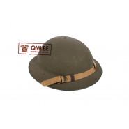US WW2 orig. M1917A1 Helmet