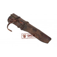 US WW2 M-1938 M1 rifle scabbard (1)